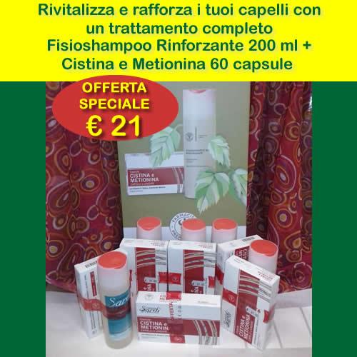 offerta-shampoo-capsule
